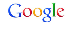 search engine optimised websites